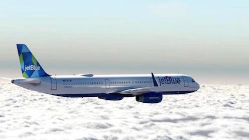 JetBlue-A321-Tailfin[1]
