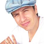 Andrew A. Antonaccio