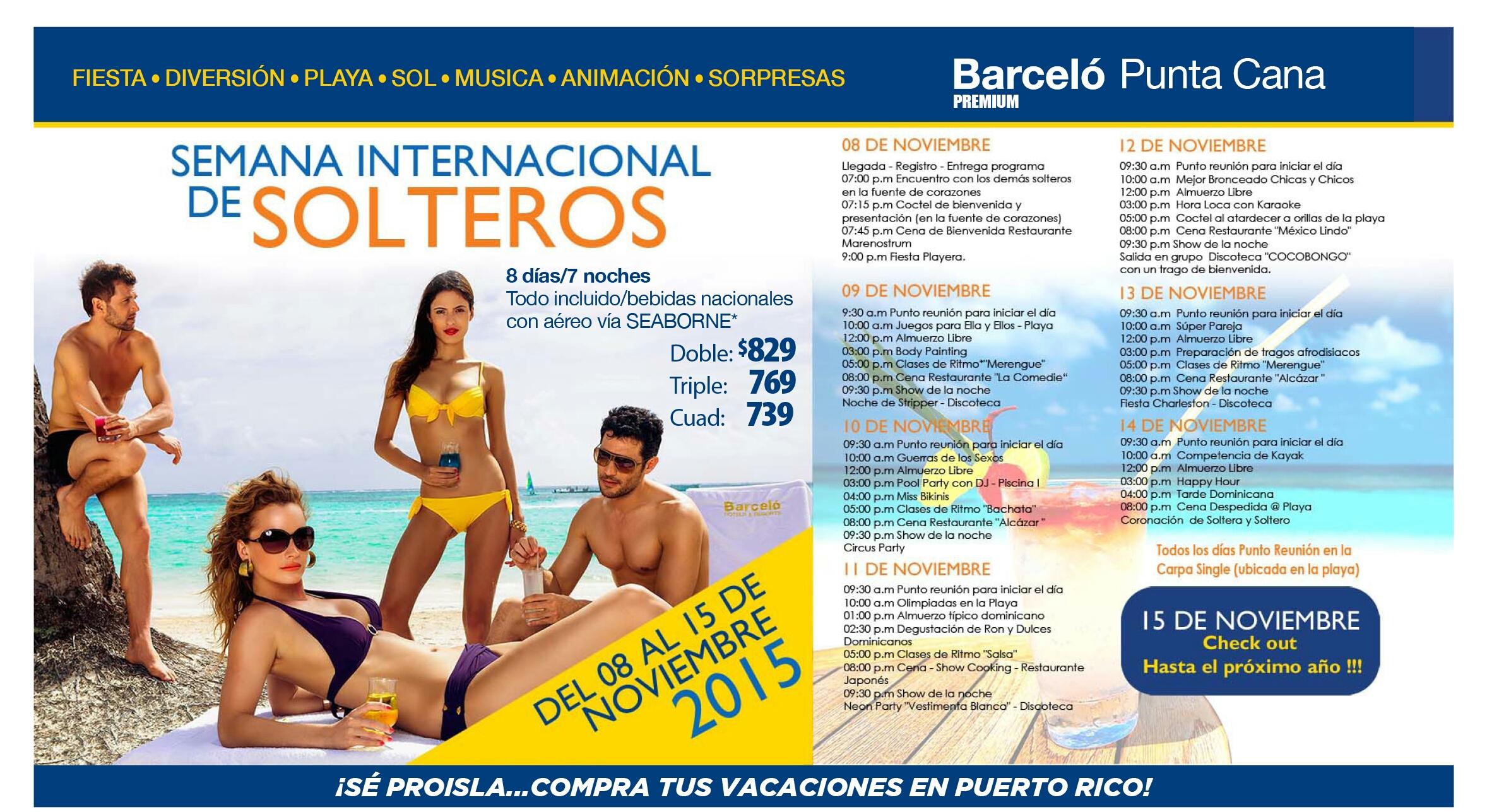 1-Barcelo-Semana-Solteros-1