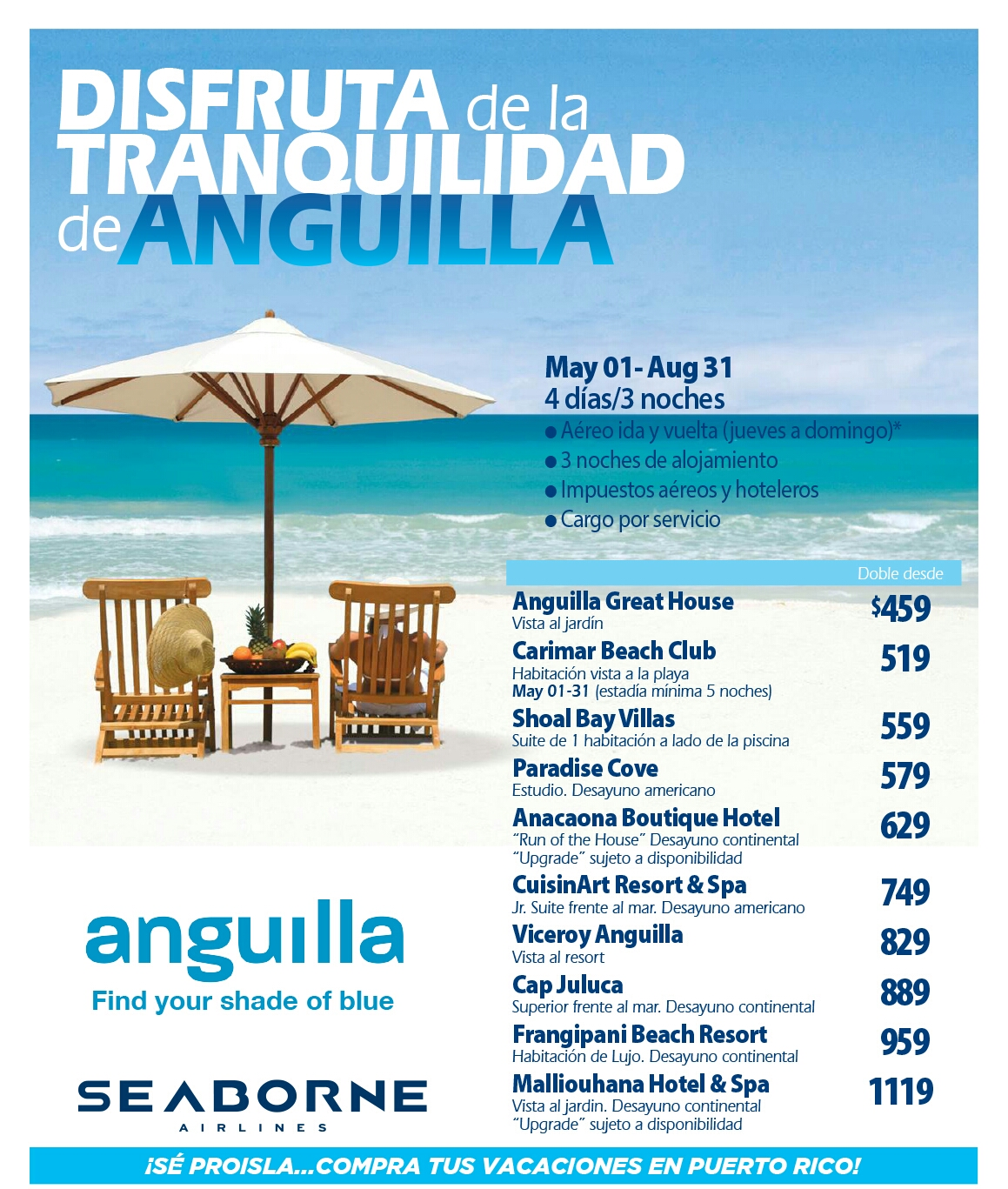 Anguilla-Offer-2016-1