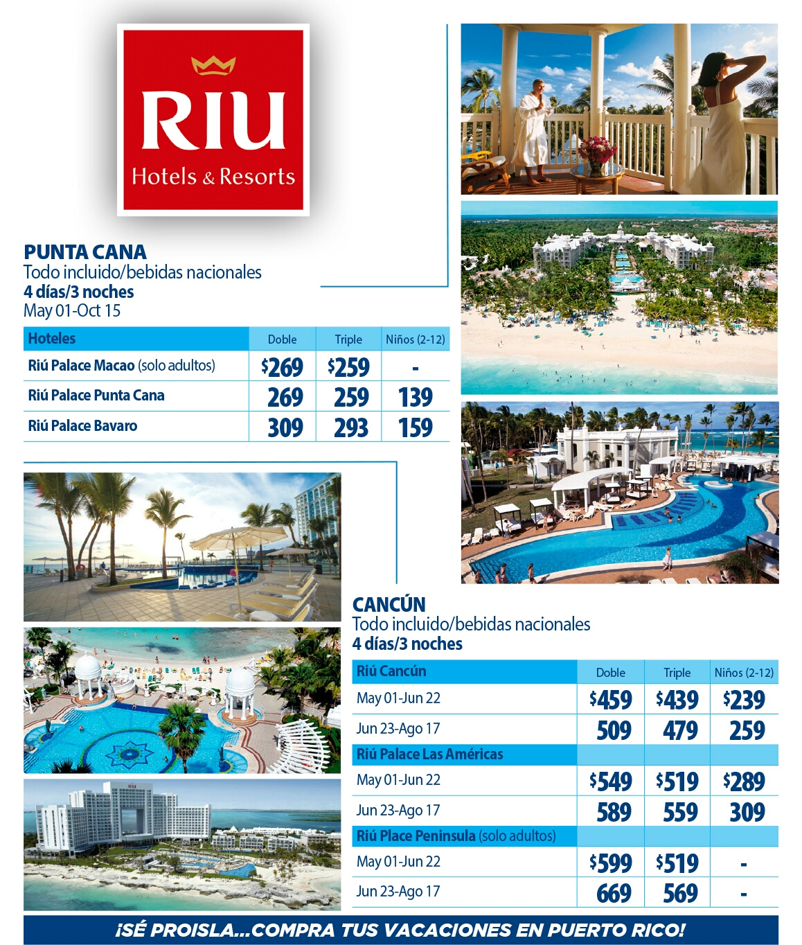 Riu-Hotels-&-Resorts-2015-1