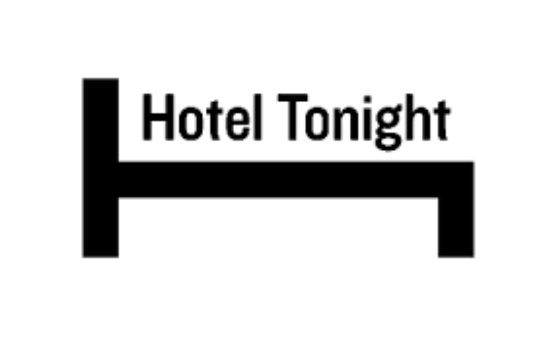 APP Gratis HotelTonight