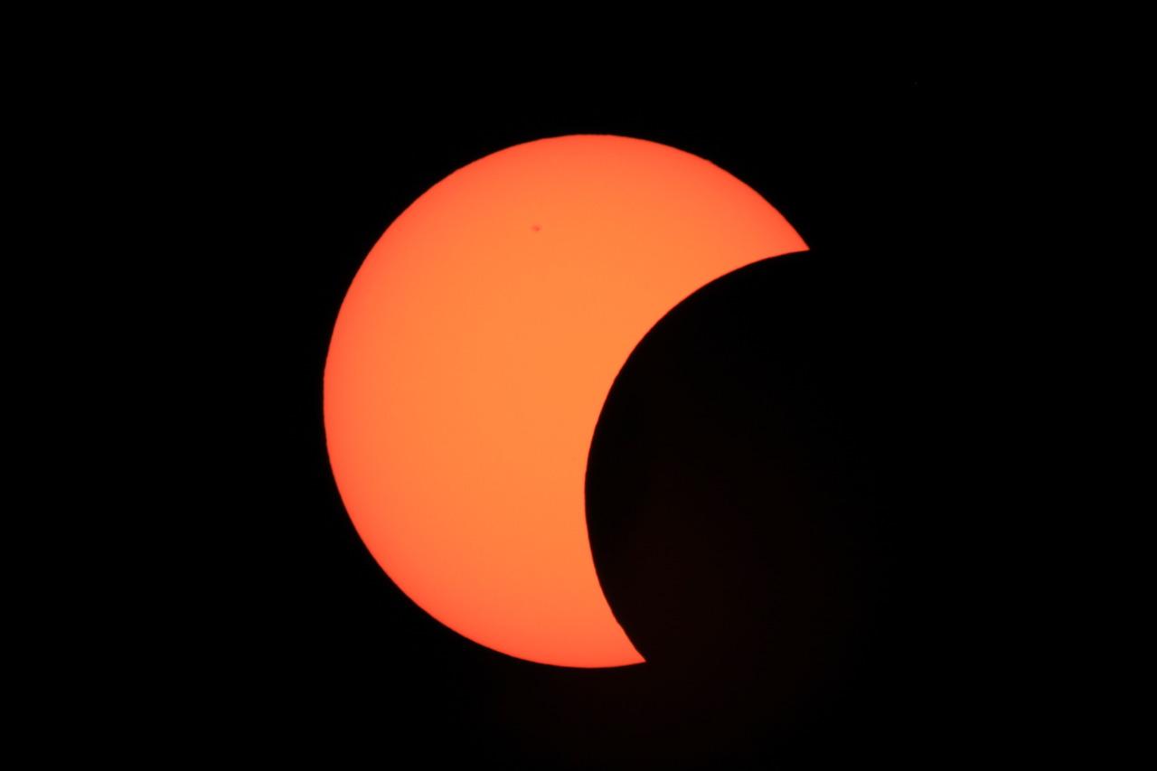 SolarEclipseNASA2017